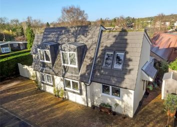 Thumbnail 4 bedroom detached house for sale in Elizabeth Road, Henley-On-Thames