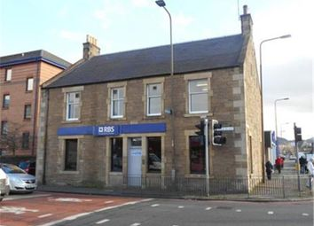Thumbnail Retail premises for sale in 1, Chesser Avenue, Edinburgh, Midlothian, Scotland