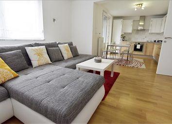 Thumbnail 2 bed apartment for sale in Ljubljana, Ljubljana Center, Slovenia