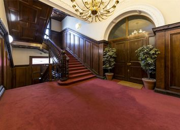 Thumbnail 2 bed flat for sale in Great Tower Street, London