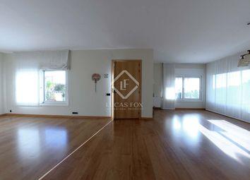 Thumbnail 5 bed villa for sale in Spain, Barcelona, Castelldefels, Gav9286