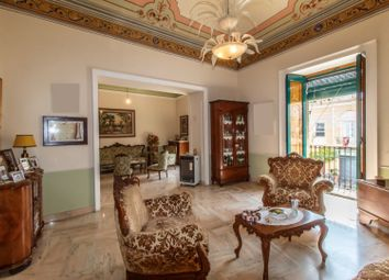 Thumbnail 15 bed detached house for sale in Via Galatea, Acireale, Catania, Sicily, Italy