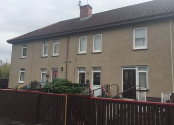 Thumbnail 2 bed flat to rent in Walker Park Close, Walker