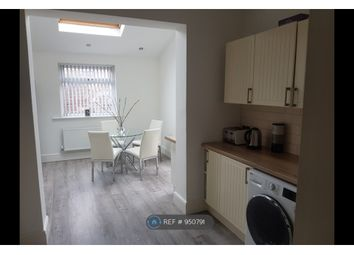 Room to rent in North Road, Manchester M11