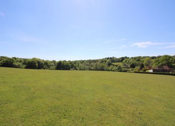 Thumbnail Land for sale in Horney Common, Maresfield, East Sussex