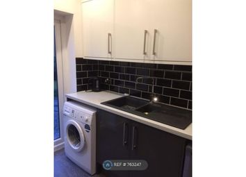 Thumbnail 3 bed semi-detached house to rent in Ridgeway Road, Sheffield