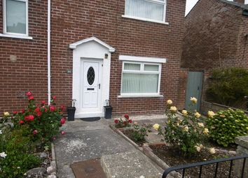 Thumbnail 3 bed property for sale in Conway Gardens, Barrow In Furness