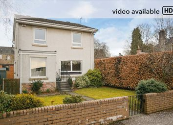 Thumbnail 3 bed detached house for sale in Park Place, Dollar