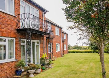 2 bed flat to rent in Florence Park, Almondsbury, South Gloucestershire BS32 4He