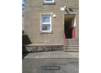 Thumbnail 1 bed flat to rent in Forebank Road, Dundee