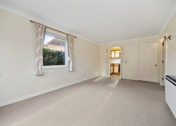 Thumbnail 1 bed flat to rent in Springfield Meadows, Weybridge