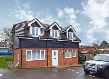 Thumbnail 1 bedroom flat for sale in Streatfield Gardens, Streatfield Road, Heathfield