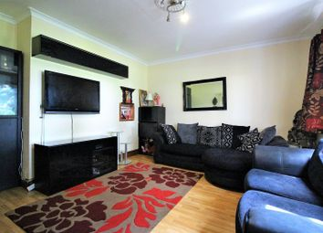 Thumbnail 3 bedroom terraced house for sale in Kellaway Road, Blackheath