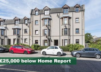 2 bed flat for sale in Farmers Hall, Aberdeen, Aberdeenshire AB25
