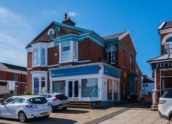 Thumbnail Office to let in 45 Hoghton Street, Southport