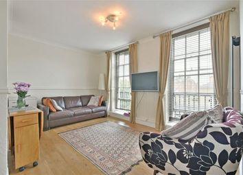 Thumbnail 2 bed flat for sale in Eastlake House, Frampton Street, Marylebone