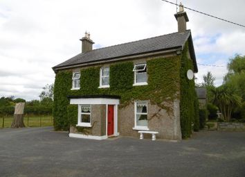 Thumbnail 4 bed property for sale in The Dispensary House, Moatquarter, Kilfeacle, Golden, Tipperary