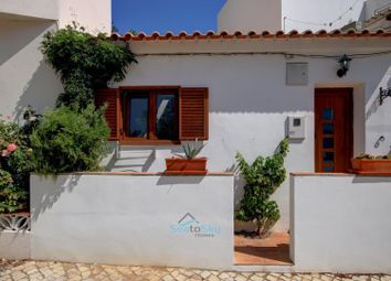 Thumbnail 1 bed town house for sale in Lagos, Algarve, Portugal