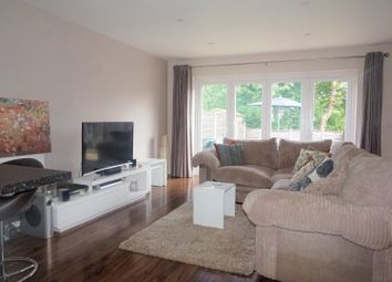 Thumbnail 4 bed semi-detached house for sale in Lambgates Lane, Glossop