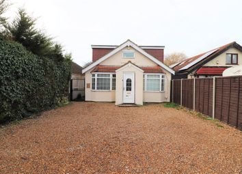 Thumbnail 7 bedroom detached bungalow to rent in Pole Hill Road, Hillingdon, Uxbridge