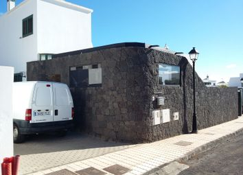 Thumbnail 3 bed semi-detached house for sale in Teguise, Tahiche, Lanzarote, Canary Islands, Spain