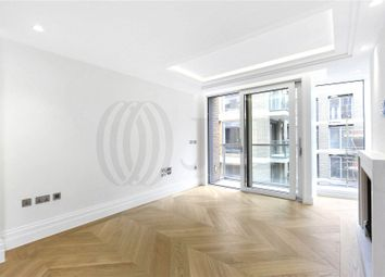 Thumbnail 2 bed flat for sale in Wren House, 190 Strand, London
