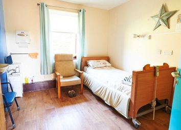 Thumbnail 1 bed flat for sale in Reference: 98541, Thornhill Road, Llanelli
