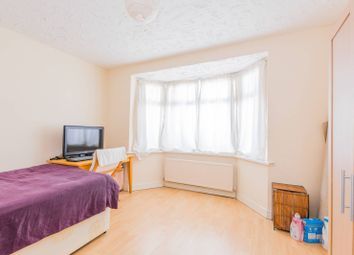 Roman Road, Royal Docks, London E6. 3 bed terraced house for sale