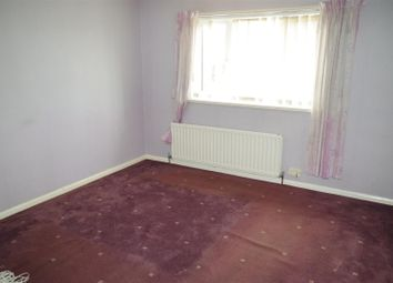 Thumbnail 3 bedroom property for sale in Norby Estate, Norby, Thirsk