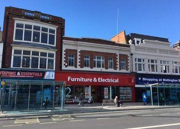 Thumbnail Retail premises to let in High Street, Stockton-On-Tees