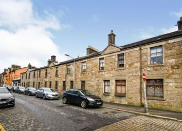 2 bed flat for sale in 17 Espedair Street, Paisley PA2