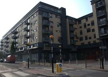 Thumbnail 2 bedroom flat to rent in Copenhagen Street, London