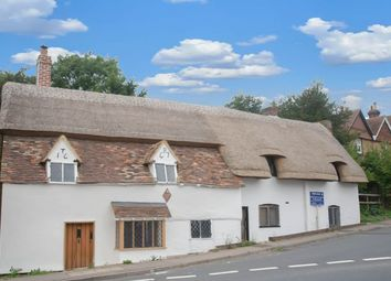 Thumbnail 4 bed property for sale in St. Marys Place, High Street, Wingham, Canterbury