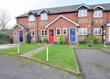 Thumbnail 2 bed property to rent in The Hill, Winchmore Hill