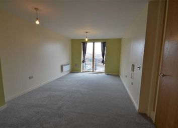 Thumbnail 2 bed flat to rent in Melia House, Manchester City Centre, Manchester