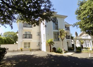 Thumbnail 2 bed property to rent in Oakridge, Parkhill Road, Torquay