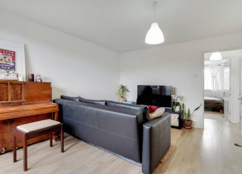 Thumbnail 2 bed flat for sale in Felixstowe Court, Gallions Reach, London