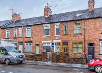 Thumbnail 2 bed property to rent in Friarswood Road, Newcastle