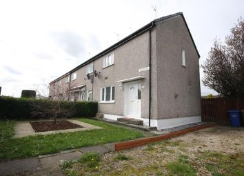 Thumbnail 2 bed end terrace house to rent in Ness Road, Renfrew