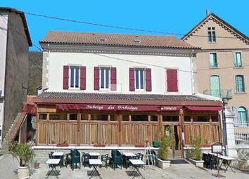 Thumbnail Pub/bar for sale in Tournemire, Aveyron, France