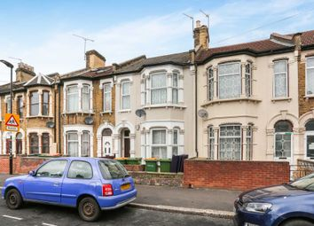 Thumbnail 2 bed flat for sale in St. Georges Road, London