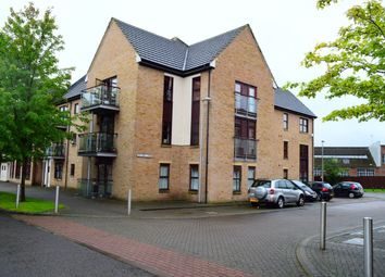 Thumbnail 2 bedroom flat to rent in Second Lane, Northampton