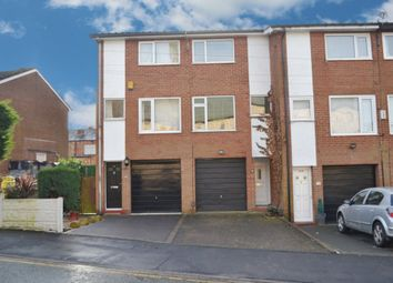 3 bed town house for sale in Duke Street, Swinley, Wigan WN1