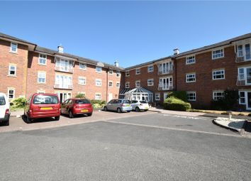 Thumbnail 1 bed flat for sale in Rowan Court, Worcester Road, Droitwich, Worcestershire