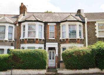 Thumbnail 3 bedroom terraced house for sale in Fortune Gate Road, London
