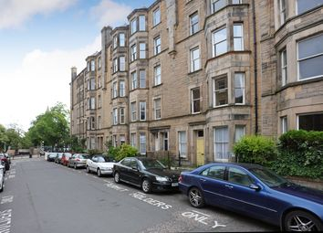 3 bed flat for sale in Montpelier, Edinburgh EH10