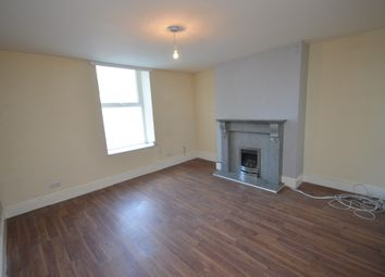 Thumbnail 4 bedroom town house to rent in Railway Road, Darwen