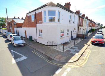 Thumbnail 1 bed flat for sale in King Edward Road, Northampton