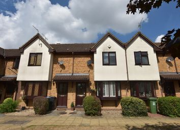 Thumbnail 2 bed mews house for sale in Alder Walk, Watford