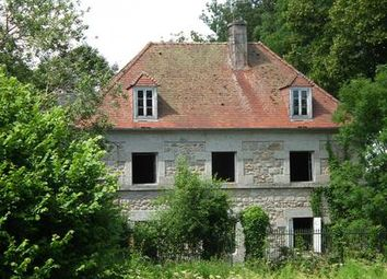 Thumbnail 3 bed property for sale in France